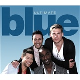 Blue - Ultimate Blue