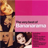 Bananarama - The Very Best Of