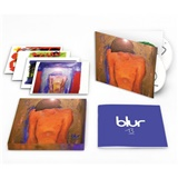 Blur - 13 (Special Edition)