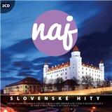 VAR - Naj Slovenské Hity