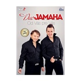 Duo Yamaha - Od Vás pre Vás