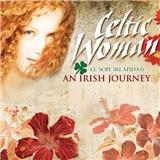 Celtic Woman - An Irish Journey