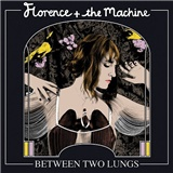 Florence And The Machine - Lungs & Instrumentals