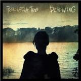 Porcupine Tree - Deadwing
