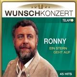 Ronny - Wunschkonzert - Ein Stern geht auf