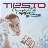 DJ Tiesto - Elements Of Life Remixed