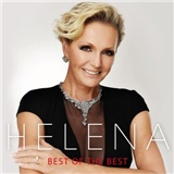 Helena, Vondráčková - Helena Vondráčková – Best Of The Best (2CD)