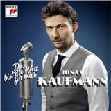 Jonas Kaufmann - Du bist die Welt für mich (Limited Edition)