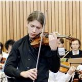 Luka Kusztrich
