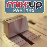 VAR - Mix'Up Party Vol. 03