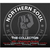 VAR - Northern Soul The Collection