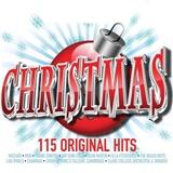 VAR - Original Hits Christmas