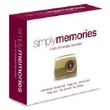 VAR - Simply Memories