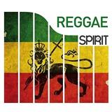 VAR - Spirit of Reggae