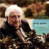 Pavel Bobek - Kruhy