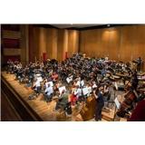 The Orchestra Della Toscana