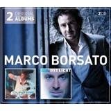 Marco Borsato - Wit Licht & De Bestemming