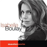 Isabelle Boulay - Master Serie