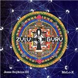 Jesse Boykins III, Melo-X - Zulu Guru