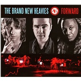The Brand New Heavies - Forward! (Limited Edition)