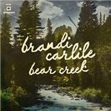 Brandi Carlile - Bear Creek