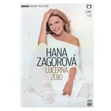 Hana Zagorová - Lucerna