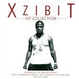 Xzibit - Hit Collection