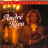 André Rieu - Merry Christmas