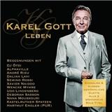 Karel Gott - Leben