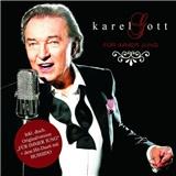 Karel Gott - Für Immer Jung