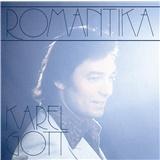 Karel Gott - Komplet 21 - Romantika