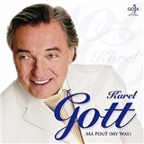 Karel Gott - Má pouť (My Way)