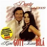 Karel Gott, Lucie Bíla - Duety - Reedice 2009