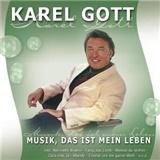 Karel Gott - Musik, Das Ist Mein Leben