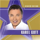 Karel Gott - Star Edition