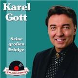Karel Gott - Schlagerjuwelen - Seine Großen Erfolge