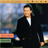 Karel Gott - Pokaždé - Zlatá Edice