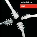 Miroslav Žbirka - Live