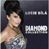 Lucie Bíla - Diamond Collection