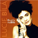 Lucie Bíla - Duety naBílo
