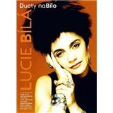 Lucie Bíla - Duety na Bílo - DVD