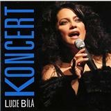 Lucie Bíla - Koncert