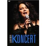 Lucie Bíla - Koncert DVD