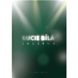 Lucie Bíla - Lucerna - Live DVD