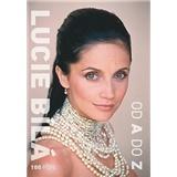 Lucie Bíla - Od A Do Z