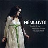 Lucie Bíla - Němcová! (CD+DVD)