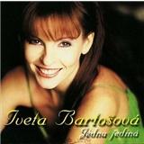 Iveta Bartošová - Jedna jediná (Zlaté album)