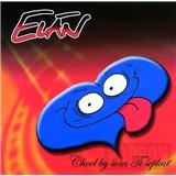 Elán - Chcel by som Ti šepkať