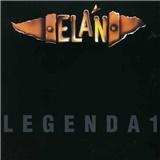 Elán - Legenda 1