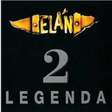 Elán - Legenda 2